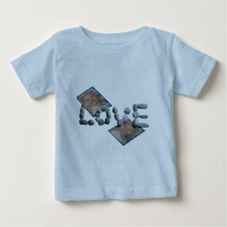 Caden/Love Tshirts