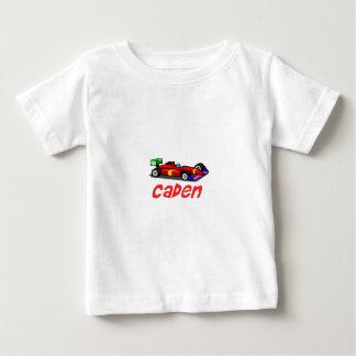 Caden T Shirt