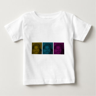 Caden YBP Tshirts