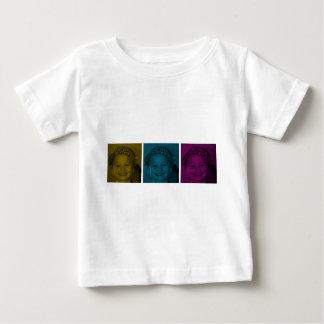 Caden YBP Tshirt