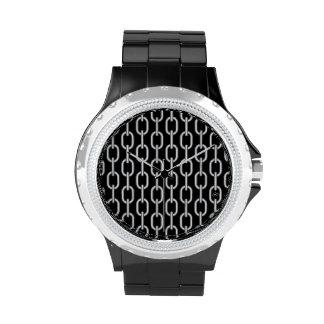 Cadenas de Stylii™ Reloj