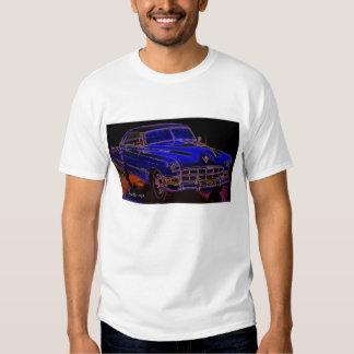 Cadillac 1949 T-Shirt