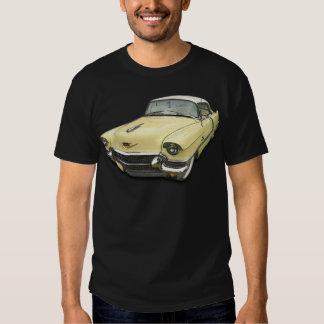 Cadillac 1956 DeVille Playera