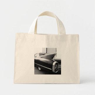 Cadillac Bags