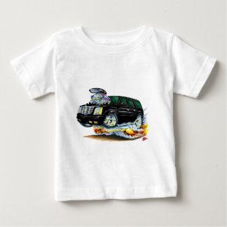 Cadillac Escalade Black Truck Tee Shirts