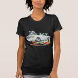 Cadillac Escalade White Truck T Shirts