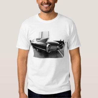 Cadillac Tee Shirt