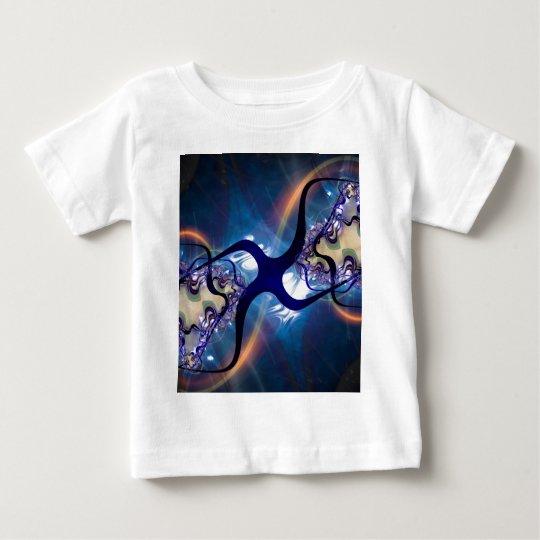 Cadre of Longevity Baby T-Shirt
