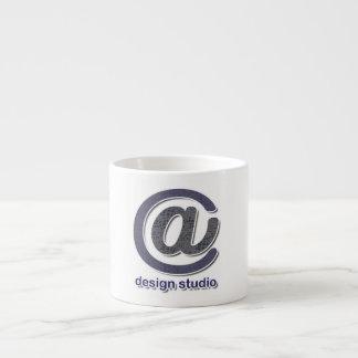 CADS ExMug Espresso Cup
