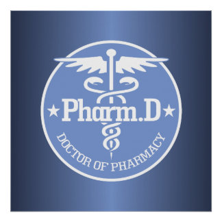 Caduceo PharmD 2 Posters