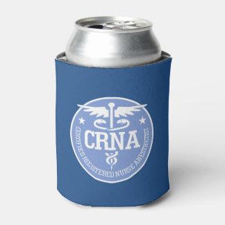 Caduceus (CRNA) Can Cooler