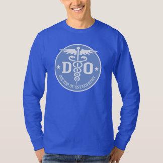 Caduceus DO 2 T-Shirt