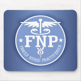 Caduceus FNP2 gifts Mouse Pad