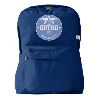 Caduceus ORTHO 2 Backpack