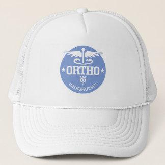 Caduceus ORTHO 2 Trucker Hat