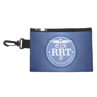 Caduceus RRT 2 Accessory Bag