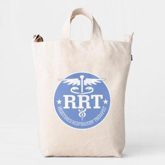 Caduceus RRT 2 Duck Bag