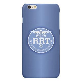 Caduceus RRT 2 Glossy iPhone 6 Plus Case
