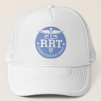 Caduceus RRT 2 Trucker Hat
