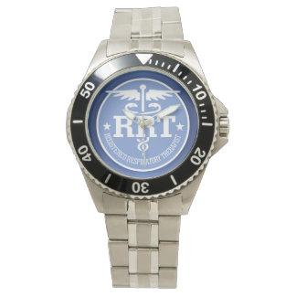 Caduceus RRT 2 Wristwatch