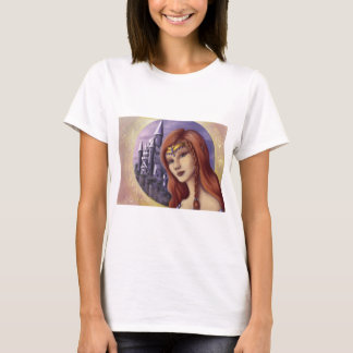 Caelia Of Fairie T-Shirt