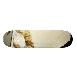 Caerphilly Cheese Skate Boards