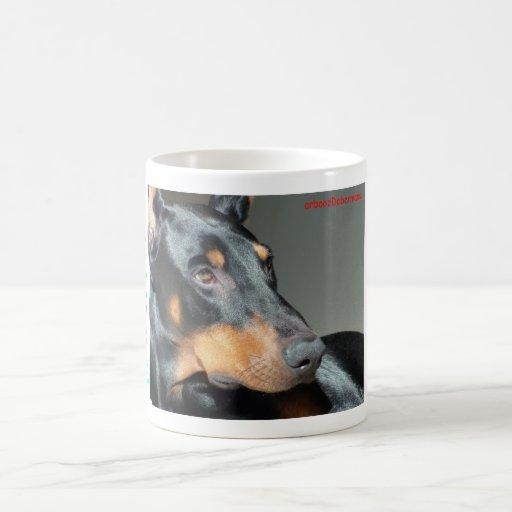 Caesar2Mug Classic White Coffee Mug