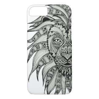 Caesar iPhone 7 Case