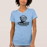 Caesar Romeboy Shirts