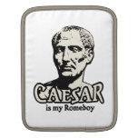 Caesar Romeboy Sleeves For iPads
