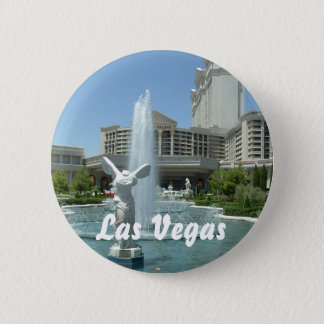 Caesars Palace Las Vegas Button
