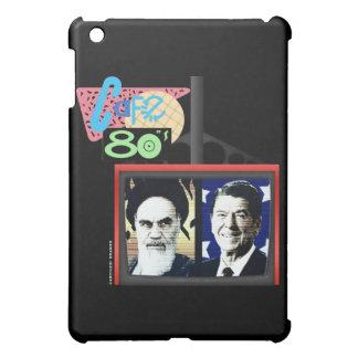 Cafe 80s iPad mini covers