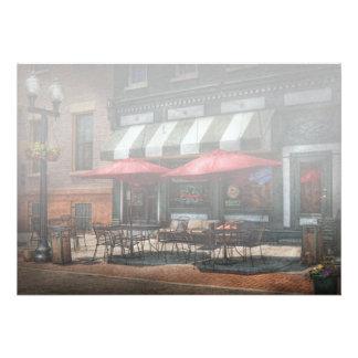 Cafe - Albany NY - Mc Geary s Pub Invite