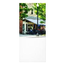 Restaurant Rack Cards - Templates & Full Color Restaurant Rack ...
