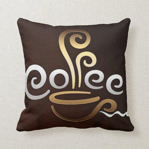 Café Almohada