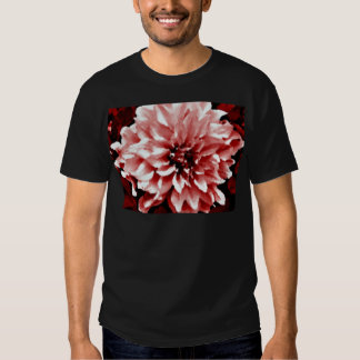 Cafe au Lait T-Shirt