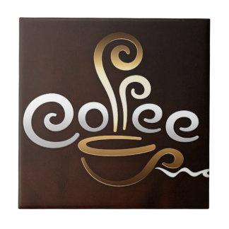 Café Tejas
