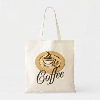 CAFÉ BOLSAS DE MANO