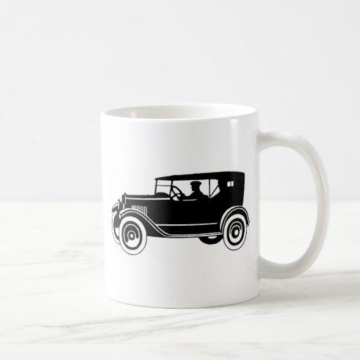 cafe caneca