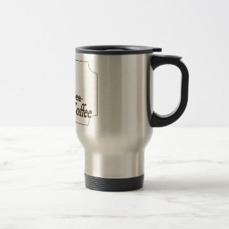 Café del café para la taza de la taza de café del
