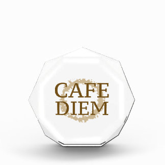 Café Diem