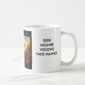 café EN espacio Taza
