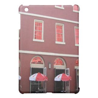 Café en New Orleans
