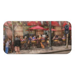 Cafe - Hoboken, NJ - Cafe Trinity iPhone 5 Covers