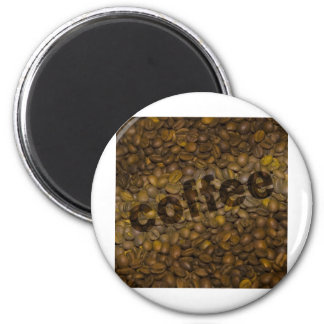 café imanes