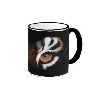 Café, la revelación tazas de café
