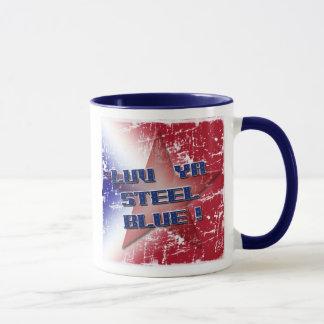 Café mug_edited-2 de Houston
