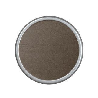 Cafe Noir Star Dust Bluetooth Speaker