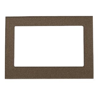 Cafe Noir Star Dust Magnetic Frame