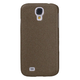 Cafe Noir Star Dust Samsung S4 Case
